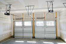 Metro Garage Door Service Chicago, IL 773-683-2336